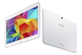 amazon com samsung galaxy tab 4 10 1 inch 16gb white