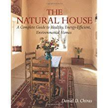 energy efficient home design books amazon com daniel d chiras energy efficiency home improvement