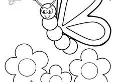 Hand Washing Coloring Sheet - hand washing coloring pages for preschoolers coloring page for kids