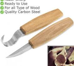 best spoon carving deals compare prices on dealsan co uk
