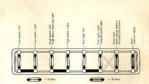 thesamba type 1 wiring diagrams u2013 readingrat net