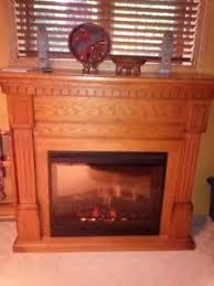 Muskoka Electric Fireplace with Electric Fireplace Buy U0026 Sell Items Tickets Or Tech In Muskoka