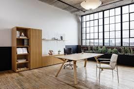 gunlocke office furniture names kevin gorman vp of marketing