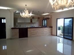 chambre a louer 15 appartement 2 chambres à louer à libreville baterie iv prix 750