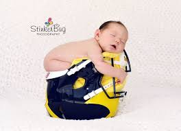 Michigan traveling with infant images 59 best born in maize blue images michigan jpg