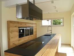 wandgestaltung k che bilder gestaltung wandgestaltung küche farbe informalstar gestaltung mit