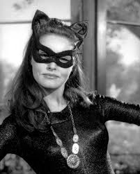 Black And White Halloween Makeup Ideas Cat Women Makeup Catwoman Makeup Tutorial Halloween Makeup Ideas