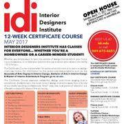 Interior Designers Institute Interior Designers Institute 39 Photos Newport Beach Ca
