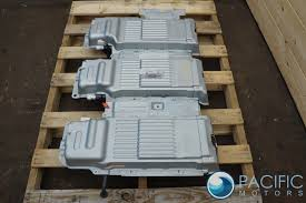 price for lexus hybrid battery complete hybrid battery package pack tested g951048050 oem lexus