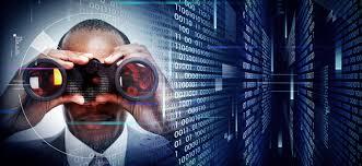 Guidewire Resume Cyber Insurance Premium Volume Grew 35 To 1 3 Billion In 2016