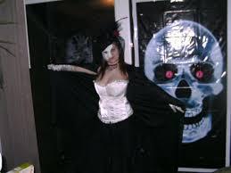 Phantom Opera Halloween Costumes Photo 5 5 Costume Pics Body Shot
