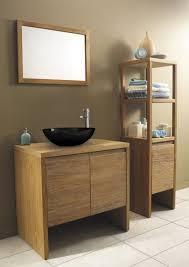 brico leclerc cuisine beautiful brico leclerc meuble salle de bain 3 meuble bas salle