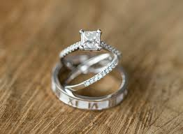 amazing wedding rings amazing engagement ring photos