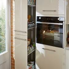 b q kitchen ideas attractive b q filing cabinet with best 20 b and q bathrooms ideas