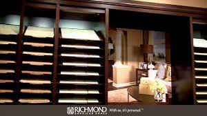 richmond homes design center cofisem co
