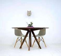 mid century bistro table mid century bistro table mid century modern brooks leather lounge