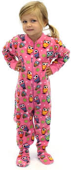 cheap footed pajamas find footed pajamas deals on line