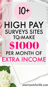 How To Find Negative Energy At Home How To Make 1000 A Month Working From Home Paid Survey Sites