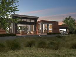 images about breezehouse on pinterest prefab homes home and marvel