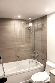 bathrooms design best bathroom remodel ideas makeovers design