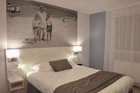 chambre amiens la chambre d amiens hotel reviews photos price