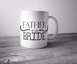 personalized mugs for wedding 34 best personalized mugs diy images on engagement