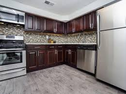 One Bedroom Apartments In Maryland Apartments For Rent In Maryland Zillow