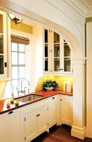 crown point kitchen cabinets 1930s kitchen cabinets from the cabinetry would fit well into a