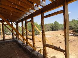 straw bale expert blog paja construction