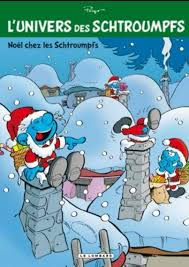 85 smurfs images smurfs cartoon