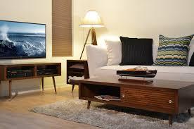 mid century modern living room chairs amazing mid century modern living room chairs with mid century