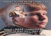 Ptsd Clarinet Boy Meme - i came for blood ptsd clarinet boy know your meme