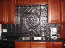 Metal Ceiling Tiles For Backsplash Roselawnlutheran - Backsplash canada