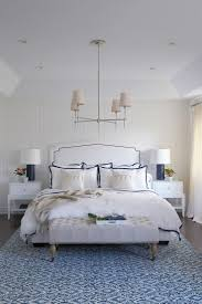 225 best interiors bedrooms images on pinterest guest bedrooms beautiful blue room by designer sabrinaalbanese