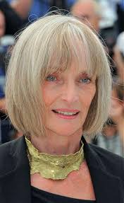 haircut for square face women over 50 best hairstyles for women over 50 hairstyles for women