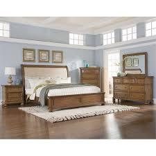 Ms Bedroom Furniture 16 Best Furniture Kamar Minimalis Images On Pinterest Bedroom