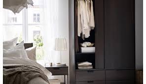 wardrobe sweet pleasing ikea bedroom wardrobe ideas infatuate