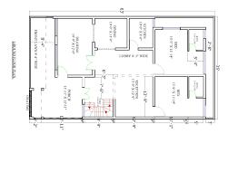 vastu house design plans best sq ft plan for first floor 280 hahnow