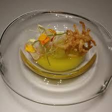 cuisine 3d alinea cuisine 3d alinea affordable table de cuisine alinea cool table