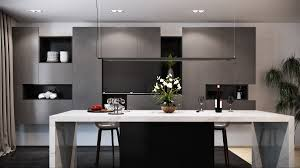 modern kitchen pics modern kitchen u2013 eulera