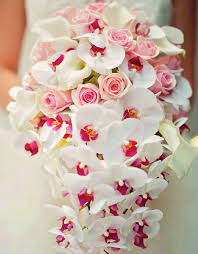 wedding flowers questions to ask top questions to ask your wedding caterer modwedding flower