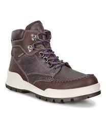 womens boots hobart ecco s boots booties dillards