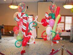 san diego balloon delivery balloon bouquet balloon bouquet букеты из шариков