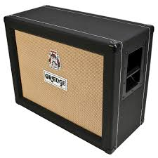 2x12 Guitar Cabinet Orange Ppc Series Ppc212 Open Back 2x12 U0027 U0027 Blk Guitar Cabinet