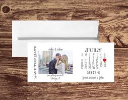 save the date calendar calendar save the date cards chic shab design
