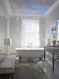clawfoot tub bathroom ideas luxury clawfoot tub bathroom design home interior simple clawfoot