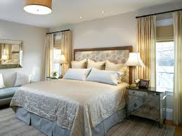 Bedroom Ideas Purple And Gold Black And Gold Bedroom Accessories Rose House White Ideas Living