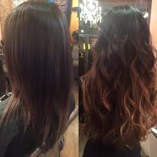 great lengths hair extensions cost my hair extensions your questions answered so sue me