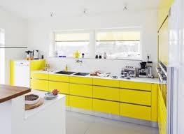 white and yellow kitchen ideas black and yellow kitchen ideas nurani org
