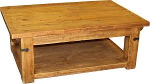 Pine Living Room Furniture Coffee Table Outstanding Pine Coffee Tables Pine Square Coffee